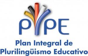 LOGO PIPE2