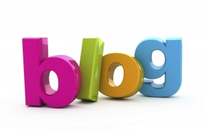 imagen_blog